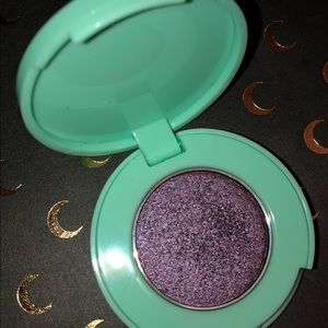 Winky Lux Mermaid Kitten Eyeshadow
